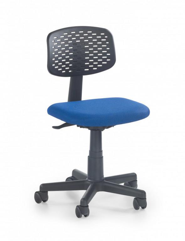 Dětská židle Loco 2