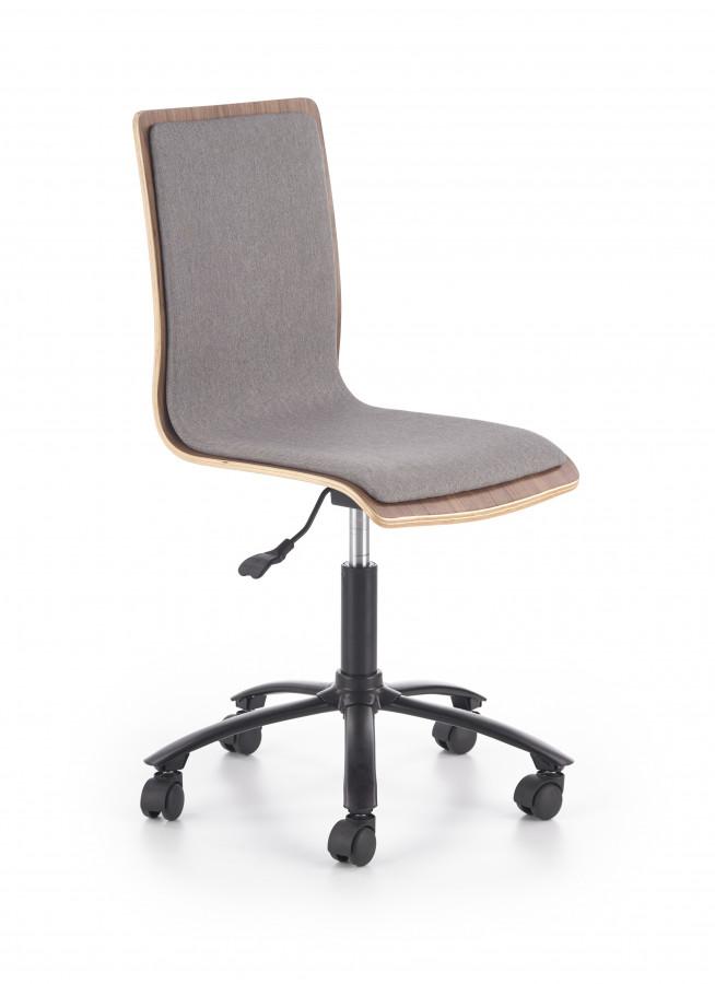 Halmar Dětská židle Jack