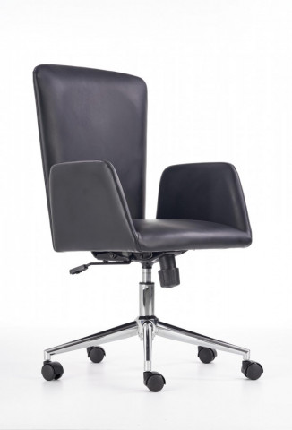 Kancelářská židle Soul