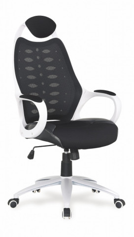 Kancelářská židle Striker 2 č.1