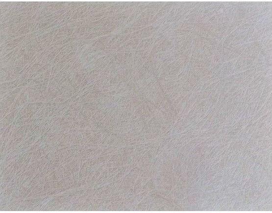 Kuchyňská deska Junona Line 80 cm - Incanto