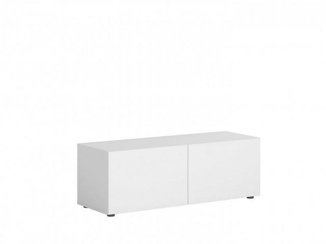 Televizní stolek Modai RTV2D/4/12 - bílá Canadian č.3
