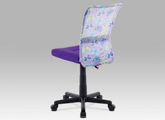 Kancelářská židle KA-2325 č.8