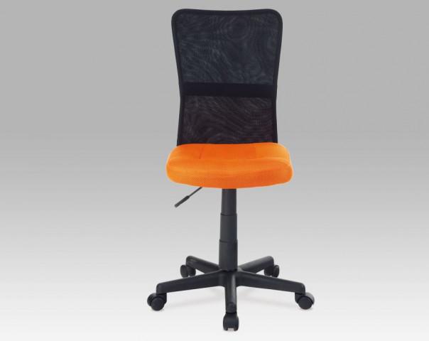 Kancelářská židle KA-2325 č.9