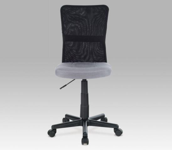 Kancelářská židle KA-2325 č.10
