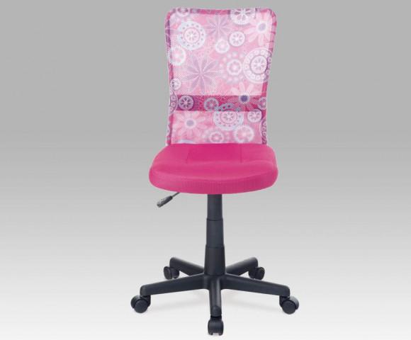 Kancelářská židle KA-2325 č.11
