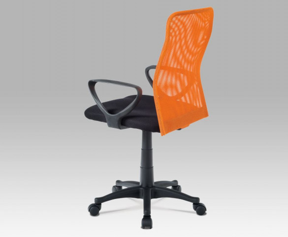 Kancelářská židle KA-BERT č.4