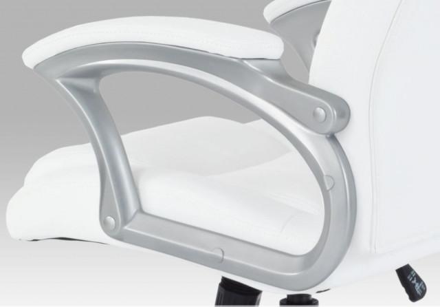 Kancelářská židle KA-N637 č.4