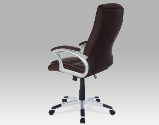 Kancelářská židle KA-N637 č.5