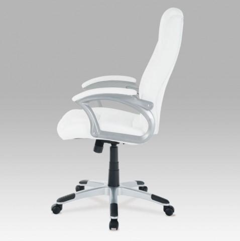 Kancelářská židle KA-N637 č.6