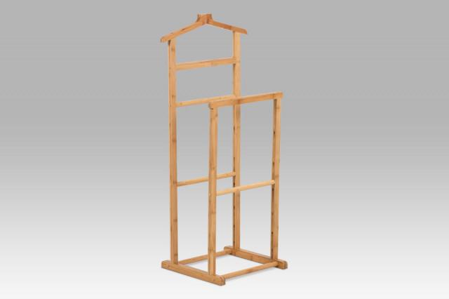 Němý sluha bambusový DR-045 č.1