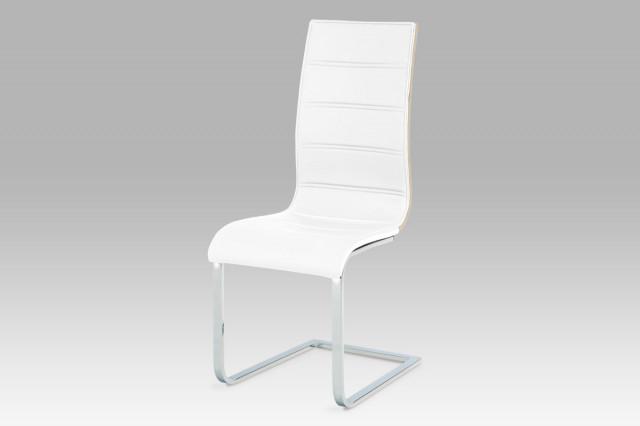 Jídelní židle WE-5022