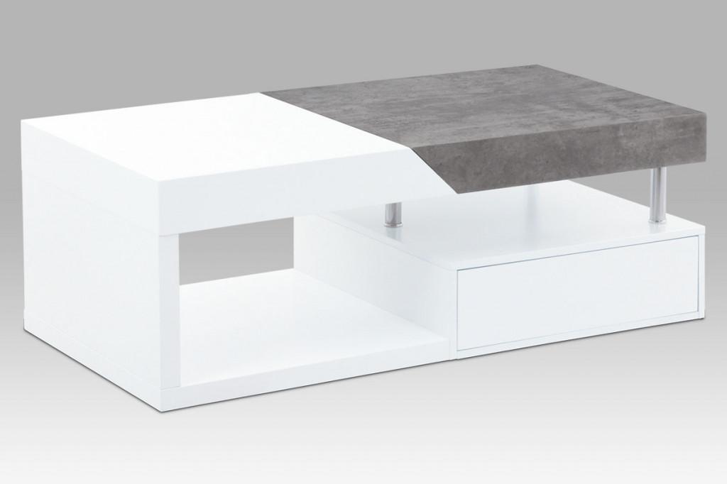 Konferenční stolek AHG-622 WT