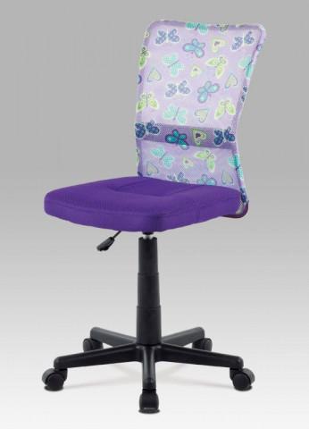 Kancelářská židle KA-2325 PUR