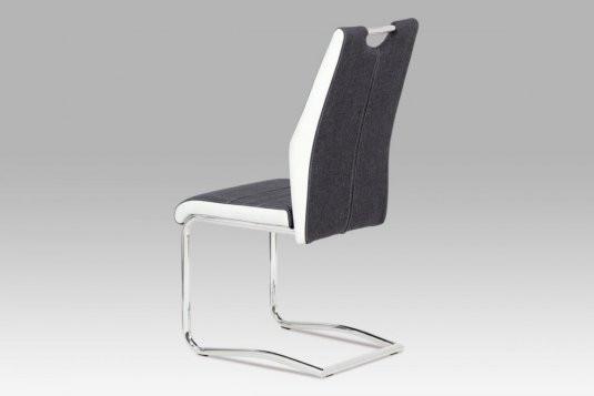 Jídelní židle DCL-444 GREY2 č.2