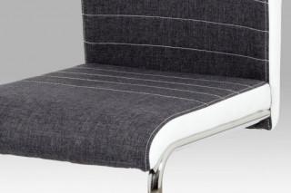 Jídelní židle DCL-444 GREY2 č.5