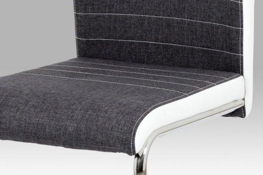 Jídelní židle DCL-444 GREY2 č.3