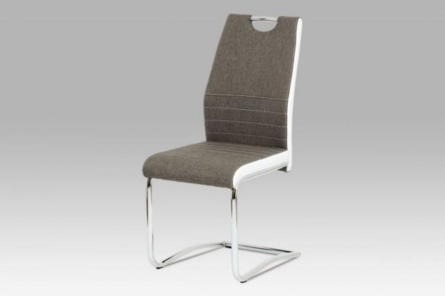 Jídelní židle DCL-444 LAN2 č.1