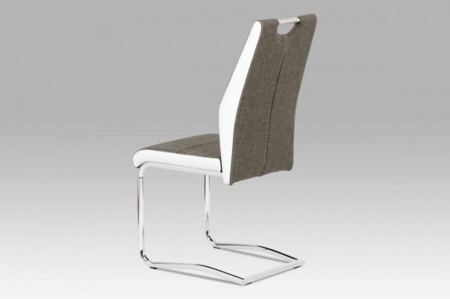 Jídelní židle DCL-444 LAN2 č.2