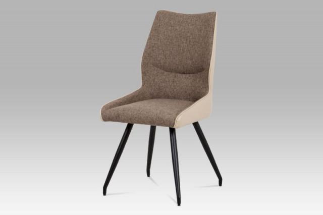 Jídelní židle DCH-351 CAP2 č.1