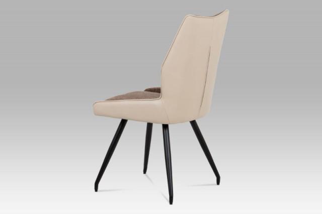 Jídelní židle DCH-351 CAP2 č.2
