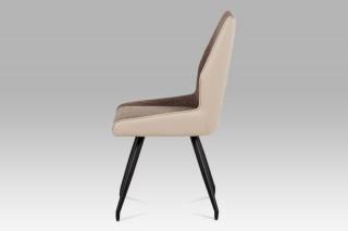 Jídelní židle DCH-351 CAP2 č.5
