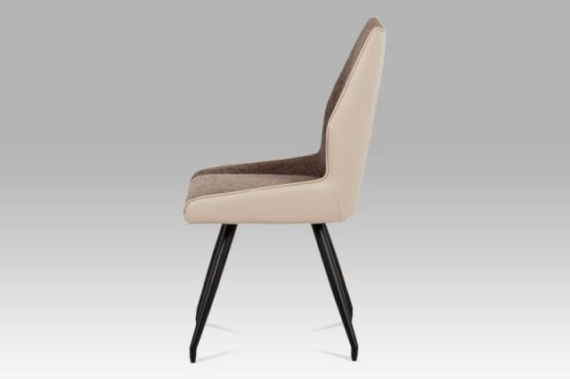 Jídelní židle DCH-351 CAP2 č.3