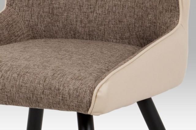 Jídelní židle DCH-351 CAP2 č.4