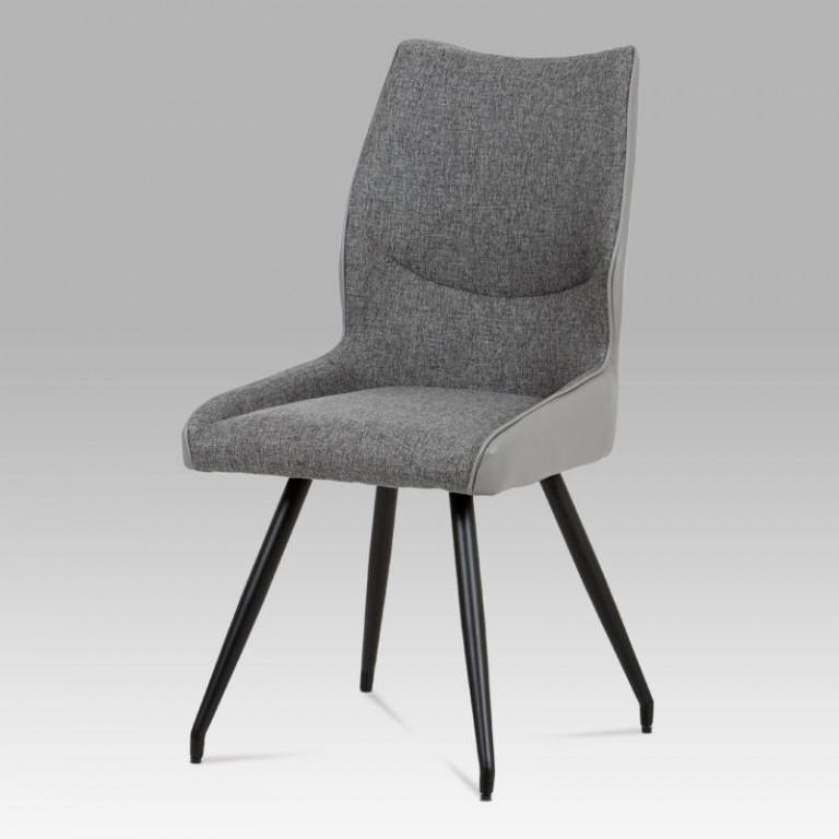 Jídelní židle DCH-351 GREY2