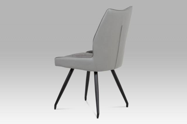 Jídelní židle DCH-351 GREY2 č.2
