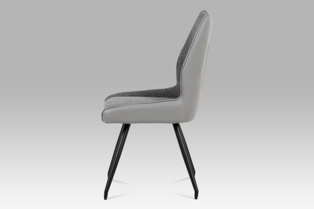 Jídelní židle DCH-351 GREY2 č.3