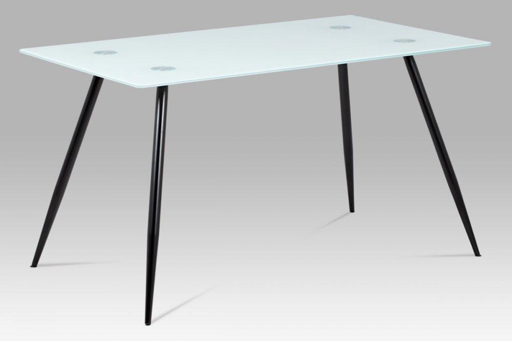 Jídelní stůl GDT-113 WT