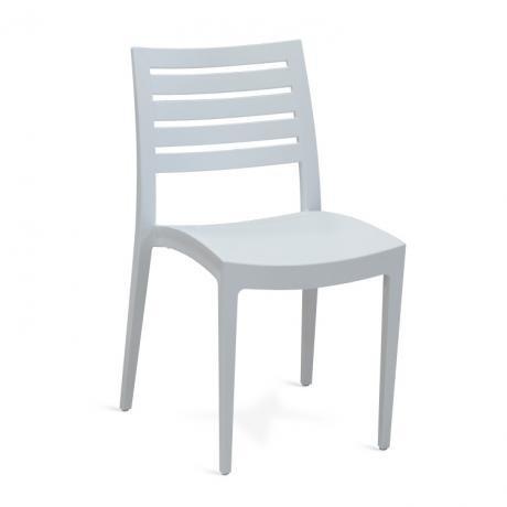 Židle FIRENZE