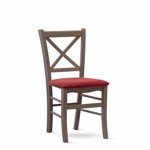 Jídelní židle Atena
