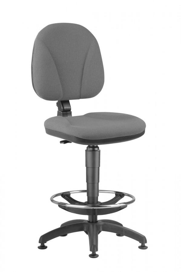 Antares 1040 ERGO - pokladní židle