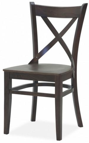 Jídelní židle A010-P MASIV