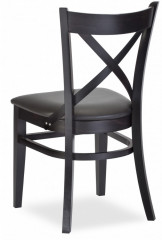 Jídelní židle A010-P LÁTKA č.2