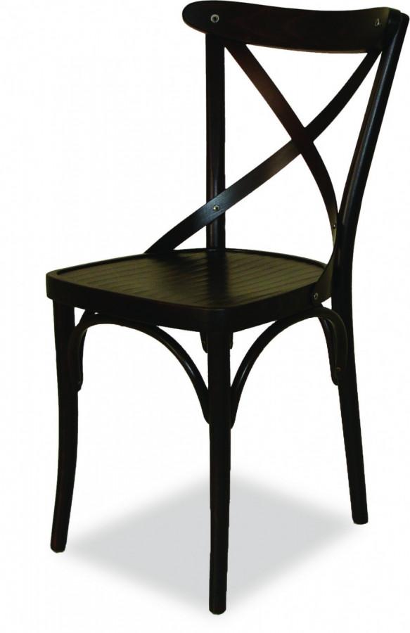 MIKO Jídelní židle CROCE