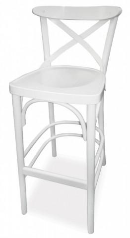Barová židle CROCE BAR č.1