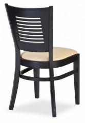 Jídelní židle CZH 016 č.2