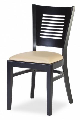 Jídelní židle CZH 016 č.1
