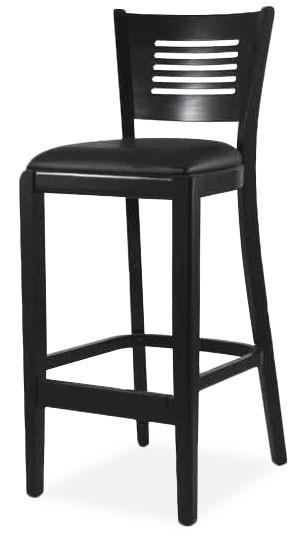 Barová židle CZH 016 BAR