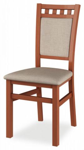 Jídelní židle Daniel 1 č.1