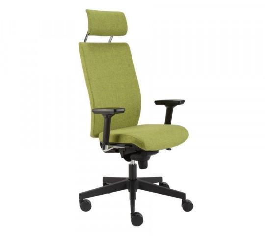 Kancelářská židle Kent Exclusive č.1