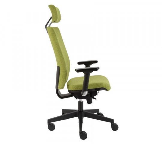 Kancelářská židle Kent Exclusive č.2