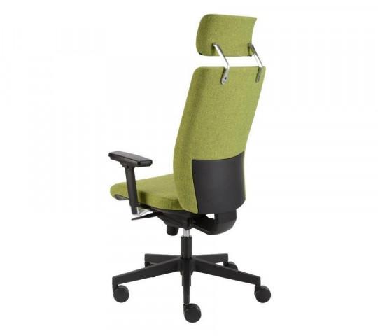 Kancelářská židle Kent Exclusive č.3