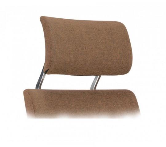 Kancelářská židle Kent Exclusive č.5