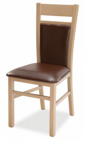 Jídelní židle Daniel 2 č.1