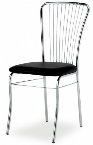 Jídelní židle Irina č.1