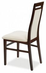 Jídelní židle Oskar č.2